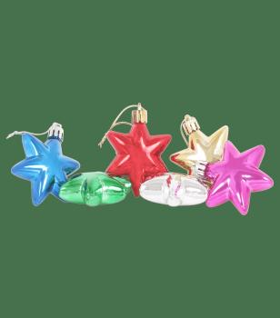 Blow Star